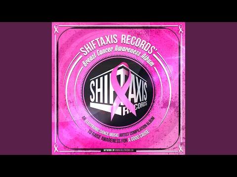 On The Line (Radio Mix)