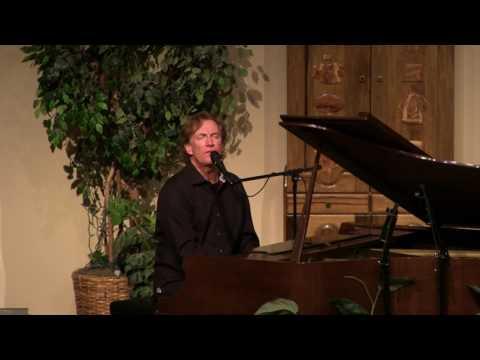 Marty Goetz Concert Part 2
