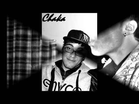 Chaka feat N.Hermida feat Rapcomano feat Nigga Mathius(EPK Records)-Quemalo desde el Norte