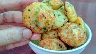 instant rava Appam recipe/how to make veg Appam/सूजी के अप्पम बनाने की विधि/by gsdailyrecipes