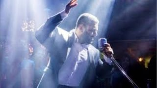Jag Ghoomeya Song | Sultan | Salman Khan Version Is Finally OUT!