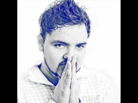 Daniel Kandi - Uplifting Trance Mix