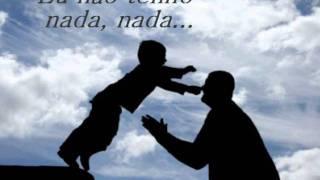 Thalles Roberto e Part Gabriela Rocha - Nada além de ti