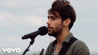 Смотреть клип Alvaro Soler - El Camino