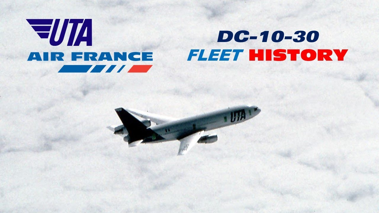 1995 - Air Zaïre | Douglas dc 8, Aircraft, Douglas aircraft
