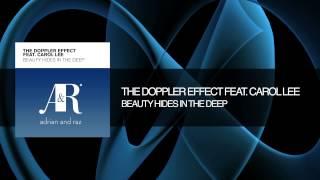 The Doppler Effect - Beauty Hides In The Deep (John O