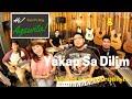 Yakap Sa Dilim c APO Hiking Society AgsuntaSongRequests ft. GOGO and Eunice Miranda