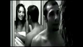 Nasri  - Click Click Click Official Musik Video with lyrics