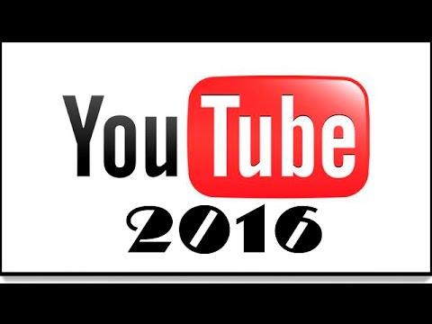 Видео Рифленый нержавеющий лист 1мм цена