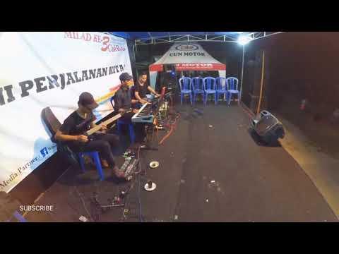 Cek sound Pertemuan 1 Bayu Music