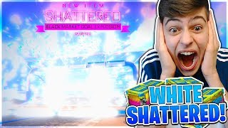 I Got WHITE SHATTERED IN A CRATE! | *BEST* TOTALLY AWESOME CRATE OPENING! | Rocket League!