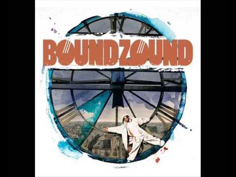 Boundzound louder by boundzound amazon. Com music.