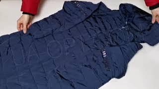 Женские куртки оптом Monte Cervino 15 шт 22 шт лот 1510