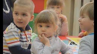 Услуги присмотра и ухода за детьми станут платными(, 2016-03-10T13:53:17.000Z)