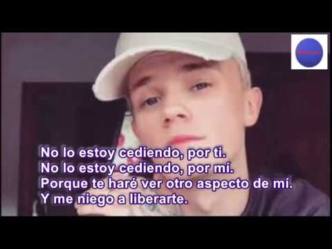 Bars and Melody Discover Spanish Lyric Video
