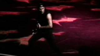 Iron Maiden-2.The Angel And The Gambler(Rio 1998)