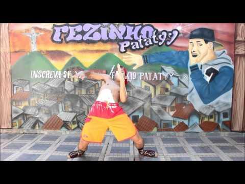 SAPO CRAZY E SUA MOTO INVISÍVEL! from YouTube · Duration:  43 seconds