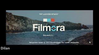 Отличная программа для Обработки Видео(Программа на Русском,лицензионная, очень проста в использовании.. ..., 2016-04-05T17:56:05.000Z)