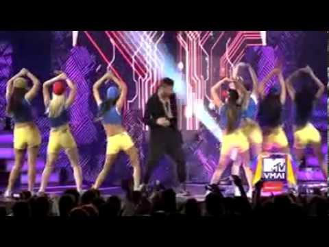 Official Video Bebo  Alfaaz  Ft  Yo Yo Honey Singh