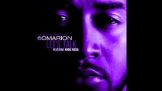 Omarion Ft Galan - Let