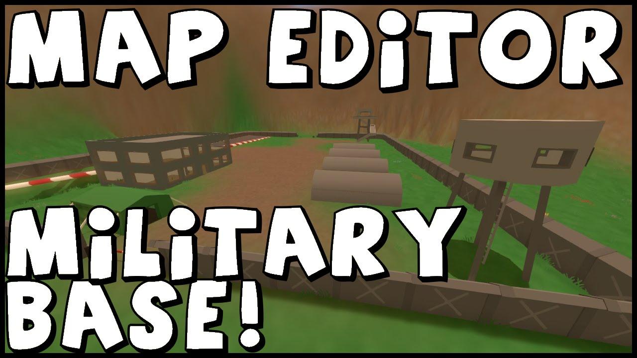 Waze map editor not loading