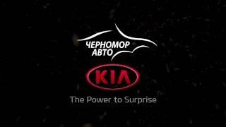Черномор-Авто реклама для Мультиплекс
