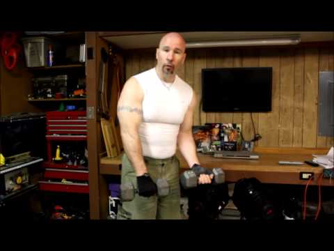 How To Do Pull Ups Without A Pull Up Bar