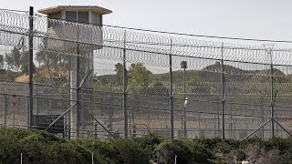 """L.A. County Jail Investigated for Inhumane """"Potty Watch"""" Contraband Procedure"""