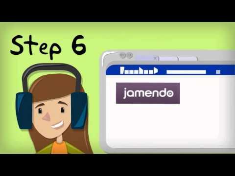 Creating Animated Instructional Videos Youtube