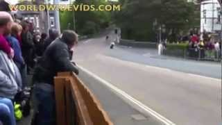 Extreme Motorcycle Speed | Fast Motorcycle Race | Motorcycle Accidents