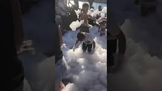 Відео без назви