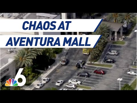 Shooting-at-Aventura-Mall-Sends-Shoppers-Running-for-Cover-NBC-6