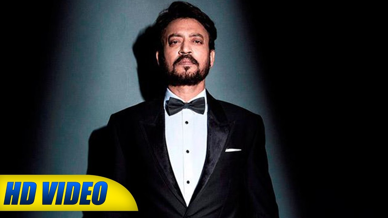 Hindi Medium Irfan Khan Doing Hollywood Film As Lead Role In Puzzle