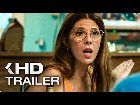 Download Youtube: SPIDER-MAN: Homecoming NEW Clips & Trailer (2017)