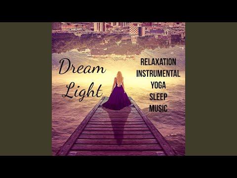 Deep Relaxation Meditation Academy