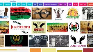 Fact Check: Juneteenth Is Based On A Lie And Therefore A Stupendous Fraud