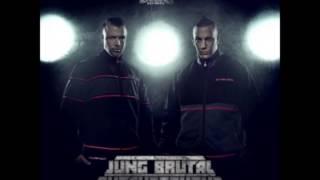 Kollegah feat. Farid Bang - Adrenalin