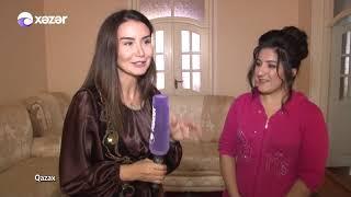 Ənənə Boğçası - Qazax toyu (22.12.2018)