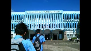 CS Photography at Catanduanes State University (CSU)