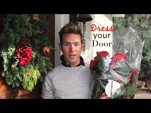 How-to-Dress-Up-a-Fresh-Holiday-Wreath-from-Trader-Joes