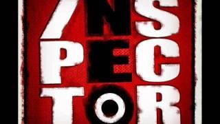 Inspector - Y Qué (Con Letra)