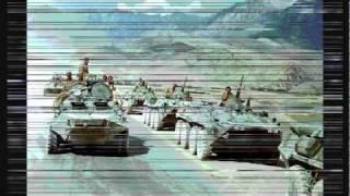 С Днём Военной Разведки (ГРУ)