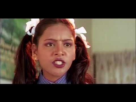 Mariya Malayalam Full Movie | Mariya Malayalam Hit Movie |  Evergreen Hit Movie | Mariya Movie