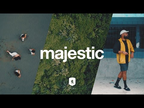 Noah Slee - Radar | Official Music Video