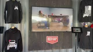 Easter Jeep Safari 2021 - EJS 2021 - Bestoff-road.com Booth Sneak Peak