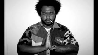 Chord Guitar and Lyrics JAMES FAUNTLEROY – Mon'in
