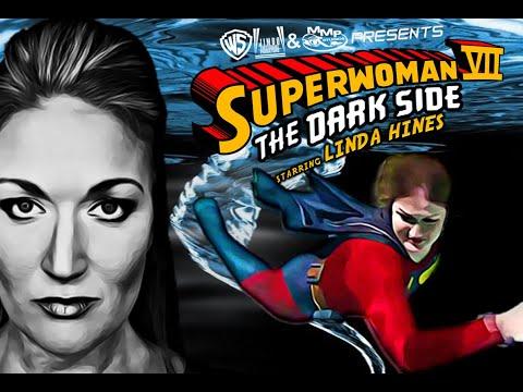 WON YouTube Presents-Superwoman VII: The Dark Side (Fan Film)