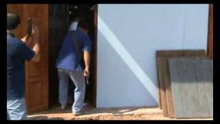 Repeat youtube video M2U03428เข้าชาร์จจับยาบ้า.avi
