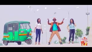 Bograr Pola Hero Alom I Hero Alom OFFICIAL I Bangla New Song 2019