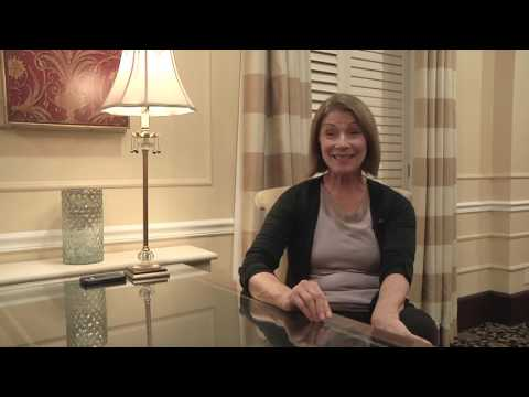 Sarah Cohen- Fast Track Sorority House Moms